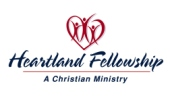 Heartland Fellowship, A Christian Ministry