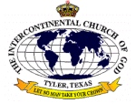 Intercontinental Church of God