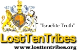 Lost Ten Tribes of Israel