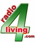 radio4living