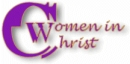 Women in Christ