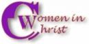 Women in Christ