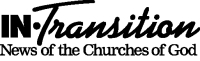 The Journal: News of the Churches of God at www.thejournal.org