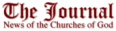 The Journal: News of the Churches of God at TheJournal.org